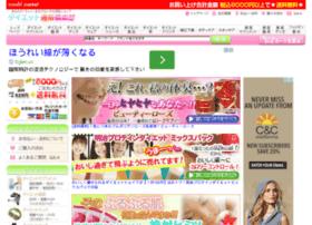 my-diet-store.com
