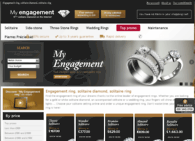 my-engagement.com