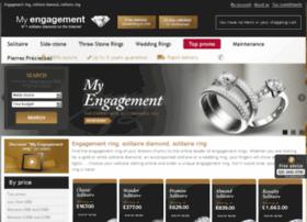 my-engagement.com