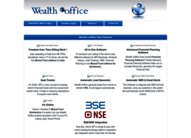my-eoffice.com