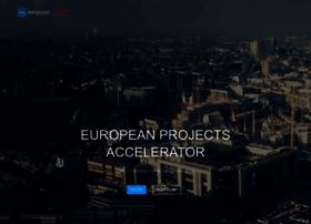 my-europa.eu