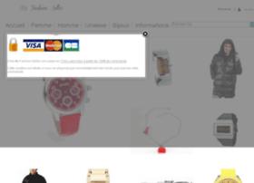 my-fashion-seller.com