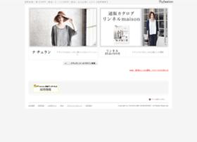 my-fashion.jp