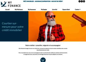 my-finance.fr