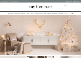 my-furniture.co.uk