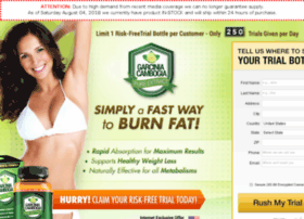 my-garcinia-weight-loss.com