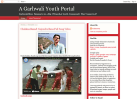 my-garhwali-youth-brigade.blogspot.com