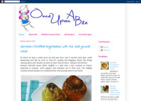 my-greek-cooking.blogspot.com