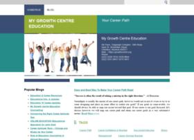 my-growth-centre-education.webnode.com