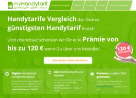 my-handytarif.de