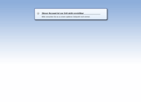 my-hellokitty.de