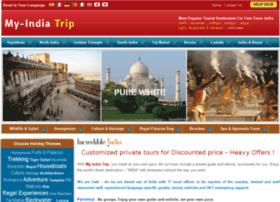 my-indiatrip.com