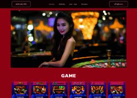 my-introspective.com