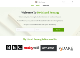 my-island-penang.com