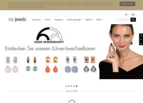 my-jewels.de