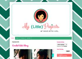 my-little-projects.blogspot.com.br