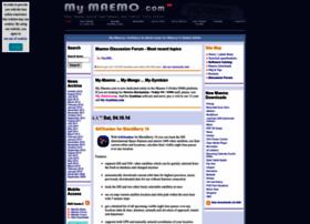 my-maemo.com