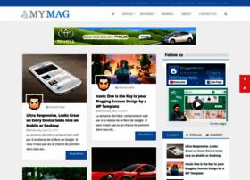 my-mag-bt9.blogspot.com