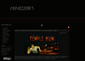 my-minecraft.ru