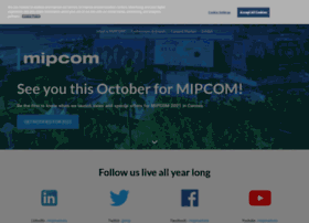 my-mip.com