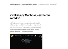 my-mobile.com.pl