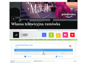 my-mobile.pl