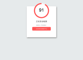 my-musclecars.com