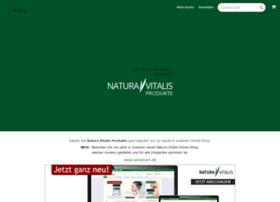 my-natura-vitalis-shop.com