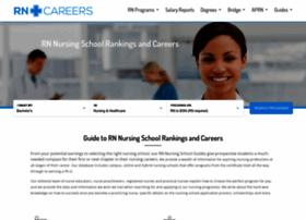 my-nursing-career.com