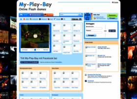 my-play-bay.de