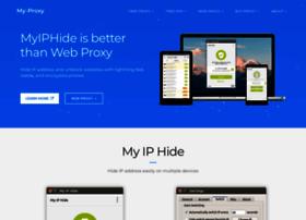 my-proxy.com