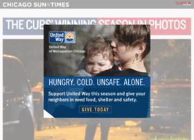 my-responsive-site.suntimes.com