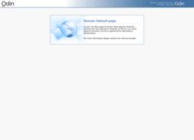 my-ris.com