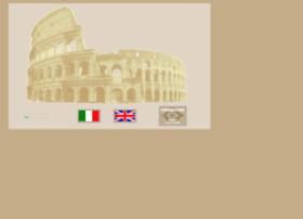 my-rome.net