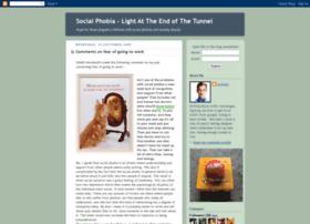 my-social-phobia.blogspot.com