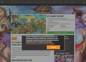 my-sunny-resort.browsergames.de