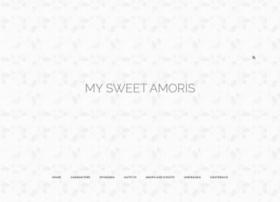 my-sweetamoris.blogspot.co.at