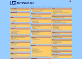 my-toplinks.com