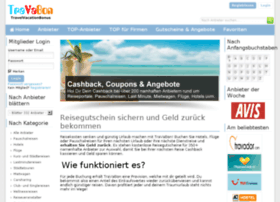 my-travelcommunity.de