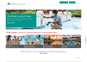 my-vacationclub.com