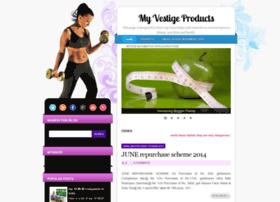 my-vestigeproducts.blogspot.com