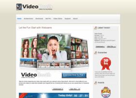 my-video-booth.com