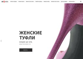 my-vip-moda.ru