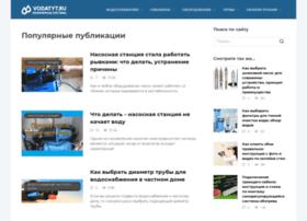 my-wordpress.ru