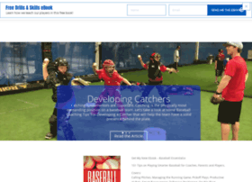 my-youth-baseball.com
