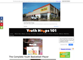 my-youth-basketball-player.com