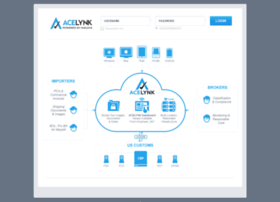 my.acelynk.com