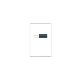my.austinisd.org