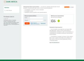 my.bancaintesa.ru