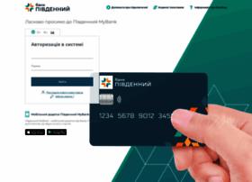my.bank.com.ua